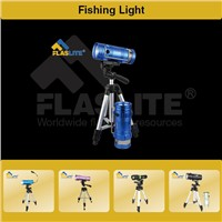LED Fishing Light- Flaslite