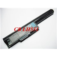 Laptop Battery FPCBP274 S26391-F545-B100 S26391-F545-E100 for Fujitsu Lifebook BH531 LH531 Series