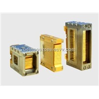 808nm Vertical Stack diode laser series