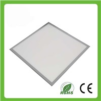 Suspended Square Ceiling Light LED Panel 600X600mm