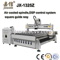 JX-1325Z JIAXIN CNC Router engraving machine for woodworking