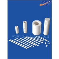 zirconia ceramic products,High density,Easy to installation and use ,high strength