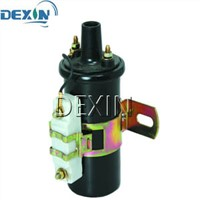 oil ignition coil c6r-800