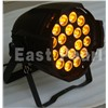 18PCS 6IN1  LED PAR LIGHT/LED STAGE LIGHTING/DJ/DISCO