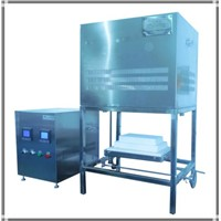 1800 type high temperature furnace