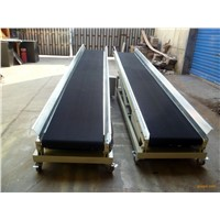 Competitive Price Belt Conveyor/Belt Conveying Equipment