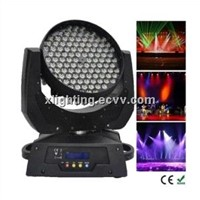 DJ Equipment Lightings LED RGBW 108x3W RGBW Moving Head Lights