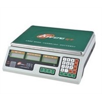 Electronic Price Weighing Scale JKS-5008