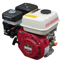 Factory direct sale ,168F ,honda engine, small engine, gasoline engine, power engine,6.5hp engine