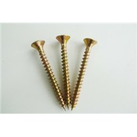 C1022 Harden Philips Drive Pan/Wafer Self Drilling Screws