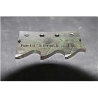 HSS Seg-metal  saw blade