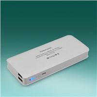 IP044 Mobile Power Bank Mobile Chargers Cell Phone Chargers