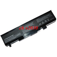 Laptop battery for Fujitsu Amilo Pro V2030 V2035 V2055 L7320GW Li1705 L1310G L7320 21-92441-01