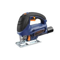 Maxpro 600w Jig Saw Machine