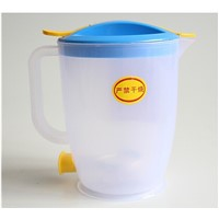 2014 new design cordless Electrical Kettle / rapid water kettle / electric plastic kettle