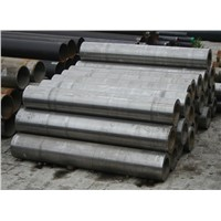 alloy steel seamless pipe astm a333 gr.6