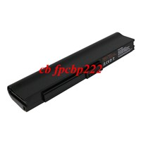 Laptop Battery FPB0227 FPCBP222 FPCBP222AP for Fujitsu LifeBook P3010 P3110 PH540/1A FMV-BIBL