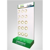 Show Stand Exhibiton Display Shelf for LED Energy Saving Display