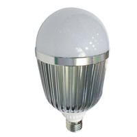 super brightness 12w e27/e26/b22 led globe bulb light good price high quality for home