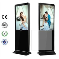 32,42,45,52,55 Inch Lobby Terminal Kiosk Touch Screen Information Kiosk