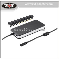universal laptop charger power adapter