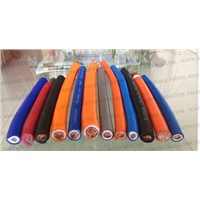 welding cable specifications 70mm2 welding cable super flexible welding cable