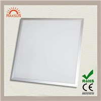 72W 600*600mm ce rohs led Panel light