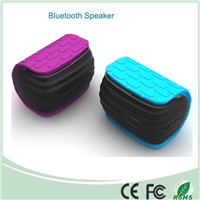 2014 Best Selling Portable Bluetooth Speaker
