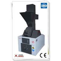 2014 new type hammer crusher/Small hammer crusher for coal sample preparation