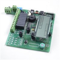 Custom PCB Assembly from PCB & PCBA Manufacturer