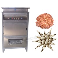 Dry Type Peanuts Peeling Machine