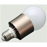 E27 High Power 10w LED Bulb