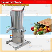 FC-310 Stainless steel Electrical Industrial Juice Making Machine, Blending Machine
