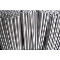 Fasteners Anchor Threaded Rods (M6-M52)