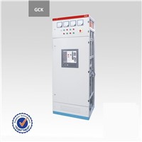 GGD LV Withdrawable 415v switchgear