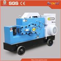 Wholesale Rebar Steel Bar Cutting Machine GQ45