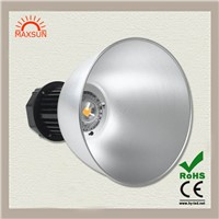LED high bay light / 80W high power 3years warranty LED high-bay light