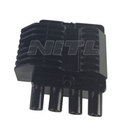 Ignition Coil 1208063