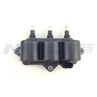 Ignition Coil for Chevrolet Daewoo 96291054