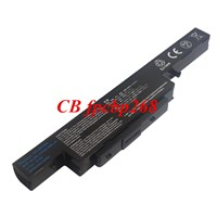 New 6Cell Laptop Battery BTP-DLZ9 CP491000-01 FPCBP268 for Fujitsu LifeBook SH530 Series