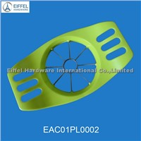Promotional Stainless Steel Apple Cutter (EAC01SS0002)