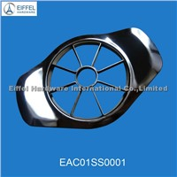 Stainless steel apple cutter(EAC01SS0001)
