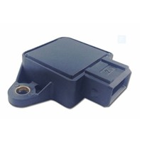 THROTTLE POSITION SENSOR 1628-L1