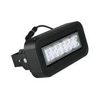 UL cUL SAA TUV LED Canopy Light