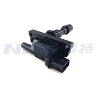 generator ignition coil FOR MAZDA OEM NO: FFY118100