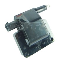 oil ignition coil FOR JEEP OEM NO :4751253
