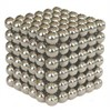 High-level 5mm magnetic balls 216