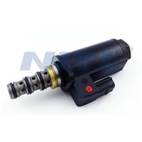 Brand New,OEM Quality Hydraulic lock solenoid valves for KOBELCO,SK200 SK250-6E,YN35V00013F1