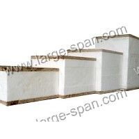 eps fiber cement boards sips