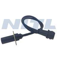 Brand New,OEM Quality crankshaft Sensor for ALFA ROMEO 168,33,60512971,7604582,5944390,60572239